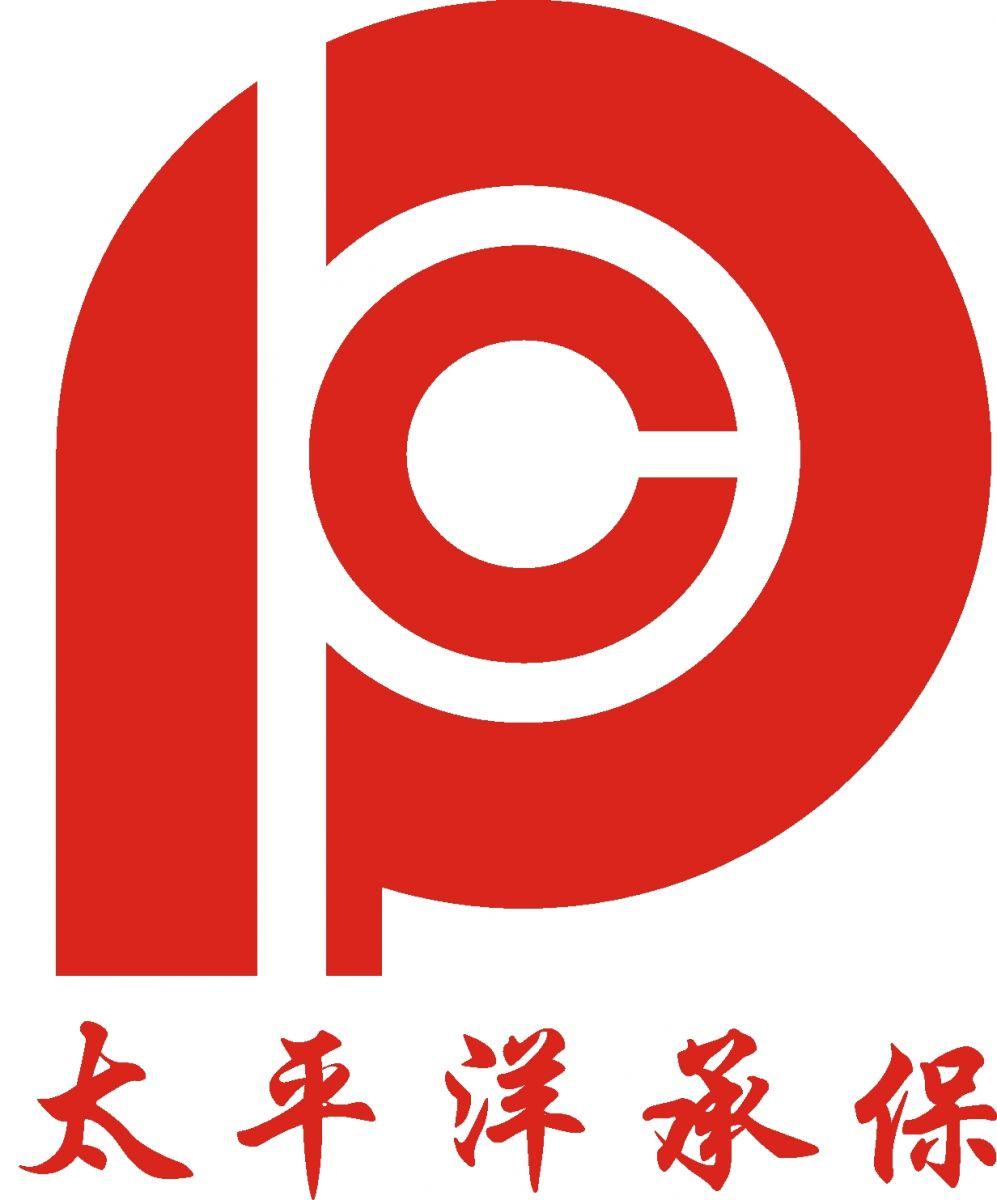 2014年中国太平洋财产保险股份有限公司滁州中心支公司招聘启事